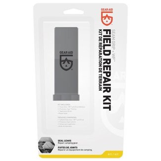 Seam Grip Field Repair Kit 7ml