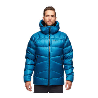 Black Diamond Men's Vision Down Parka