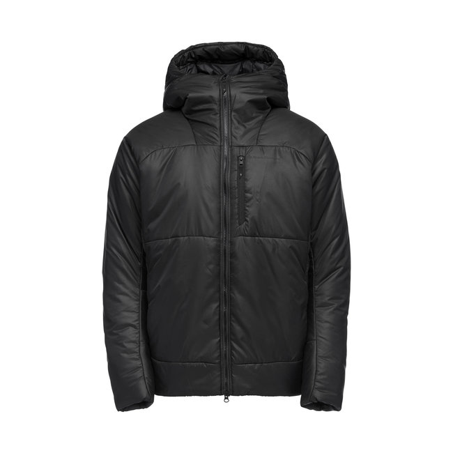 Black Diamond Men's Belay Parka