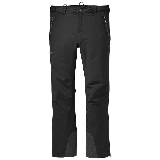 Outdoor Research Men's Cirque II Pants