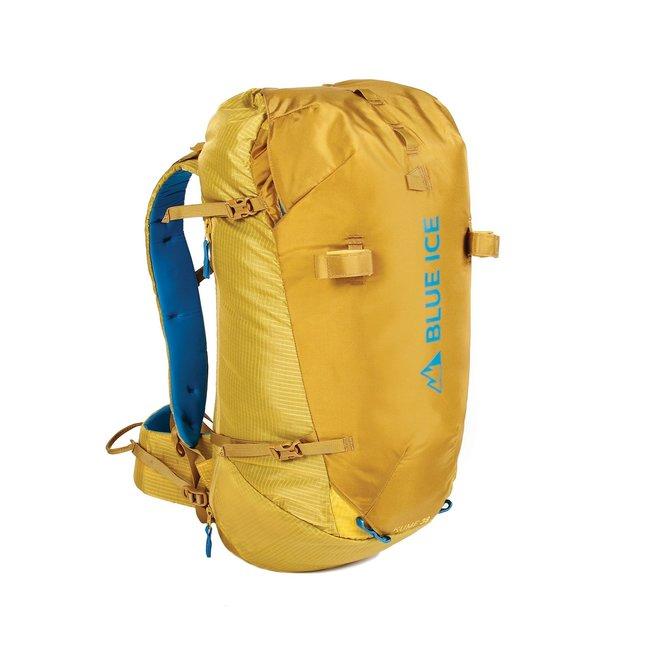Blue Ice Kume Pack 38L Pack