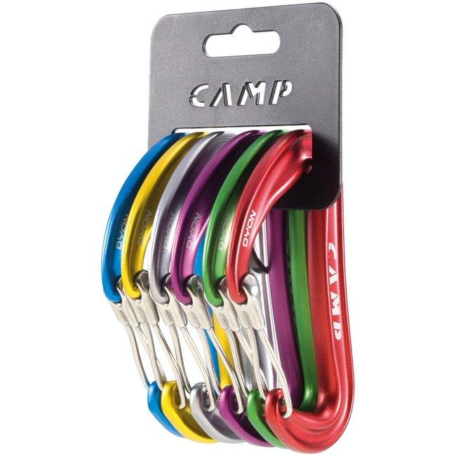 CAMP Dyon Rack Pack