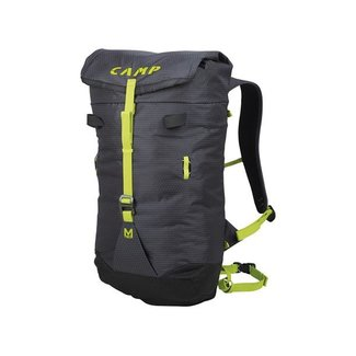 CAMP M Tech 22L Pack