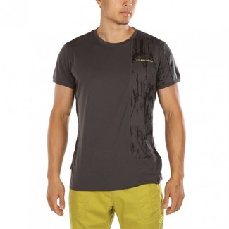 La Sportiva Men's Lead T-shirt