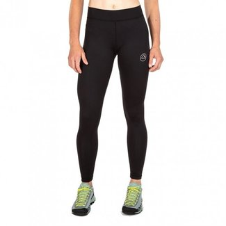 La Sportiva Women's Patcha Legging