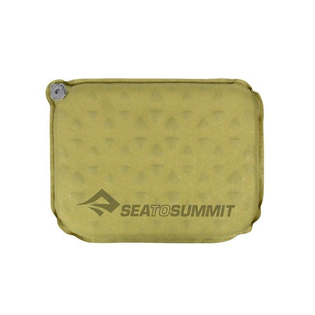 Sea to Summit Delta SI V Seat