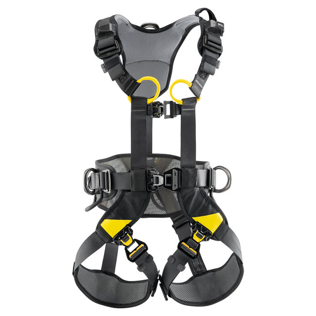 Petzl Volt International Harness