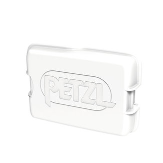 Petzl ACCU SWIFT RL Replacement Battery