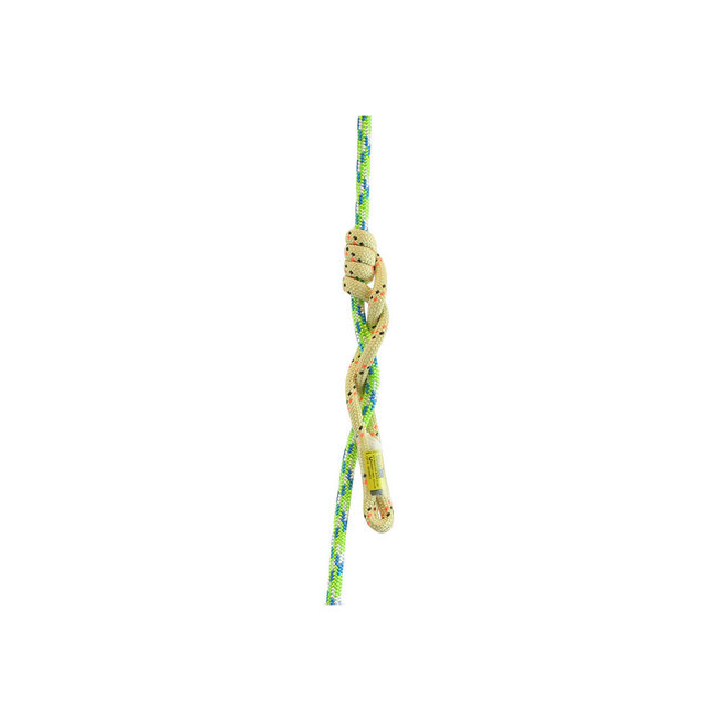 Sterling Rope 9mm RIT Eye-and-Eye Hitch cord