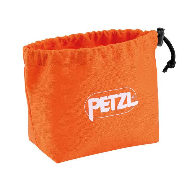 Petzl Cord-Tec Pouch