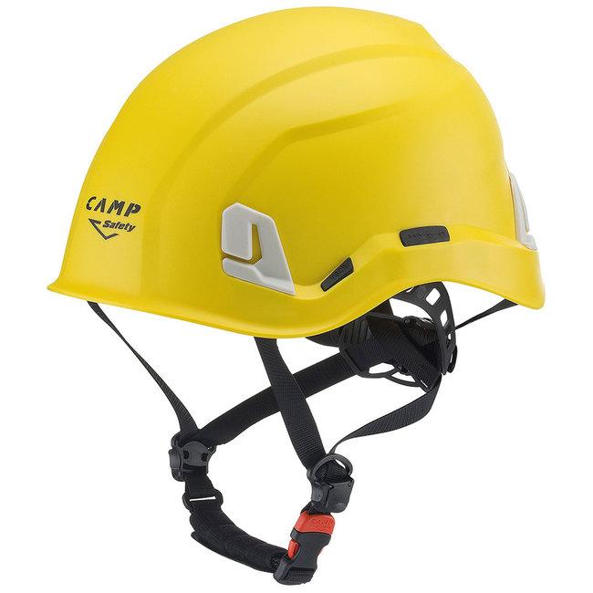 CAMP Safety Ares ANSI Helmet