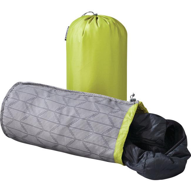 Therm-a-rest Stuff Sack Pillow Limon