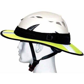 Da Brim Pro-Tech Lite  Helmet Brim High-Viz