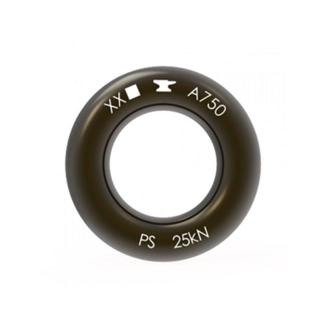 PenSafe PS O-Ring 28x12mm Aluminum