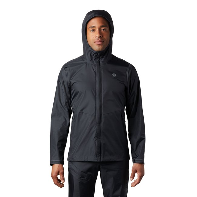 Mountain Hardwear Men's Acadia Jacket