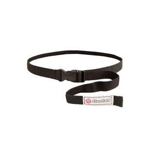 Flashed Chalk Bag Belt