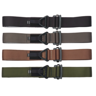 Yates Gear 450 1.75 inch Uniform Rappel Belt