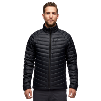 Black Diamond Men's Access Down Jacket