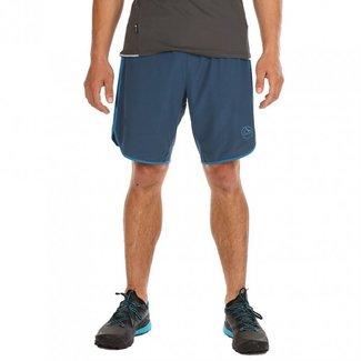 La Sportiva Men's Sudden Short