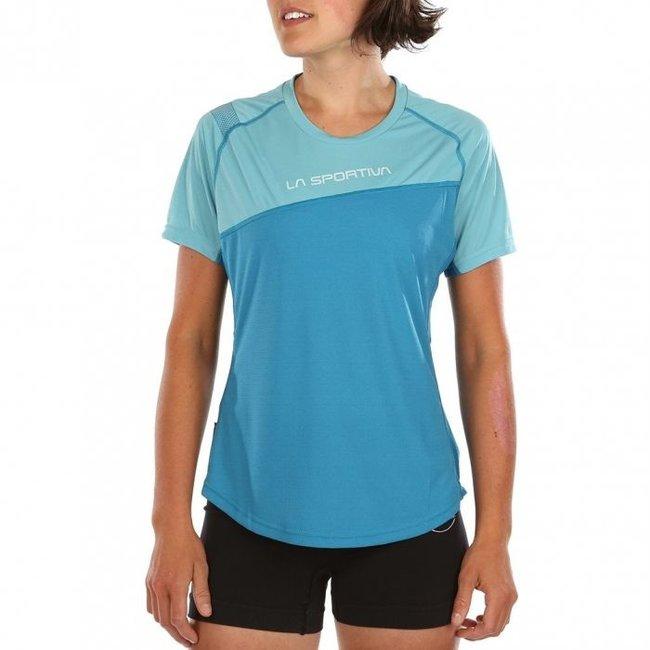 La Sportiva Women's Catch T-Shirt
