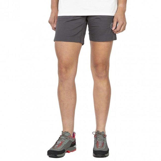 La Sportiva Women's Onyx Short