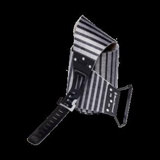Black Diamond Glidelite Mohair Mix Skins