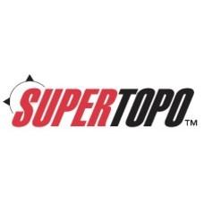 Super Topo
