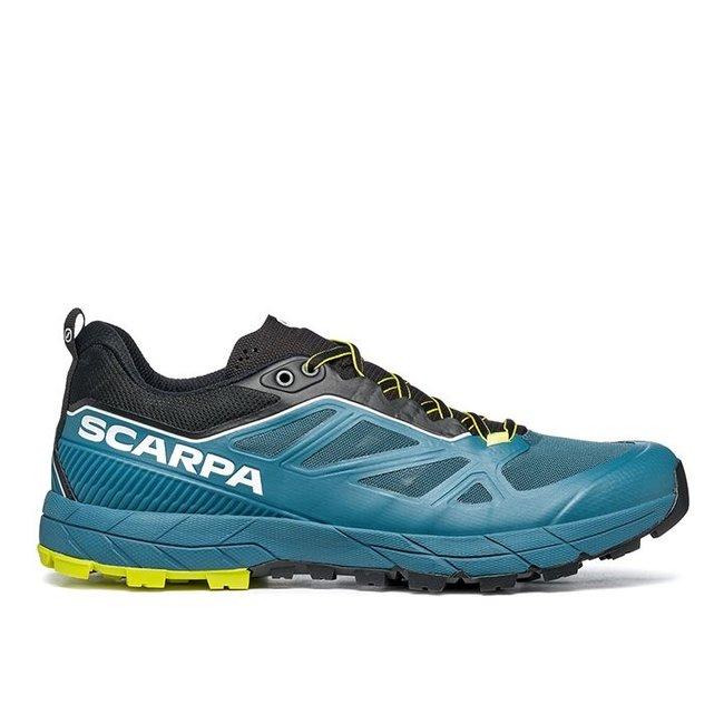 Scarpa Men's Rapid Approach Shoe