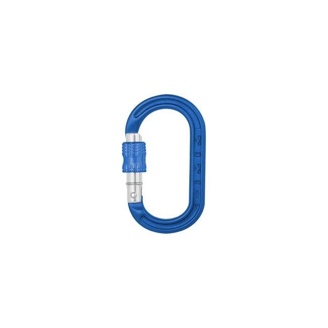 DMM XSRE Lock Accessory Carabiner