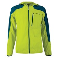 La Sportiva M's TX Light Jacket