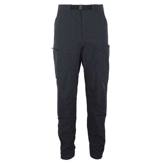La Sportiva Men's Clipper Pant