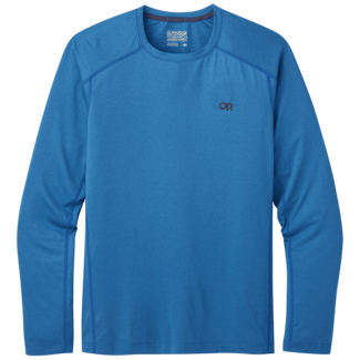 Outdoor Research Men's Argon L/S Tee
