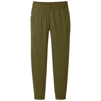 Outdoor Research Men's Zendo Joggers