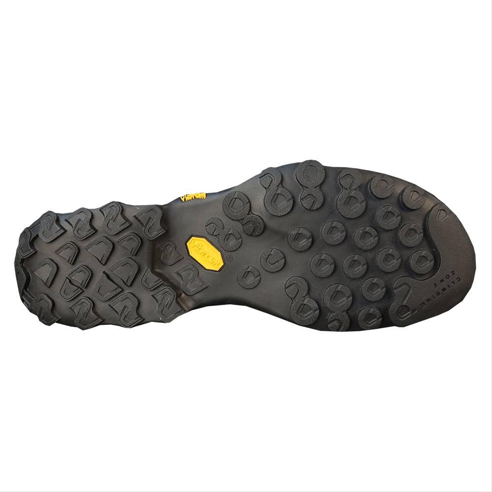 15020490857 La Sportiva M's TX4 Mid GTX Approach Shoe - Climb On Squamish