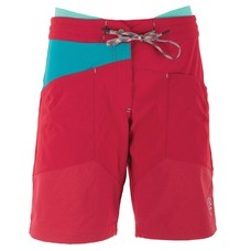 La Sportiva W's TX Short