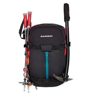 Mammut Women's Nirvana 35L Ski Pack