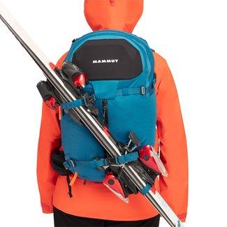 Mammut Men's Nirvana 35L Ski Pack