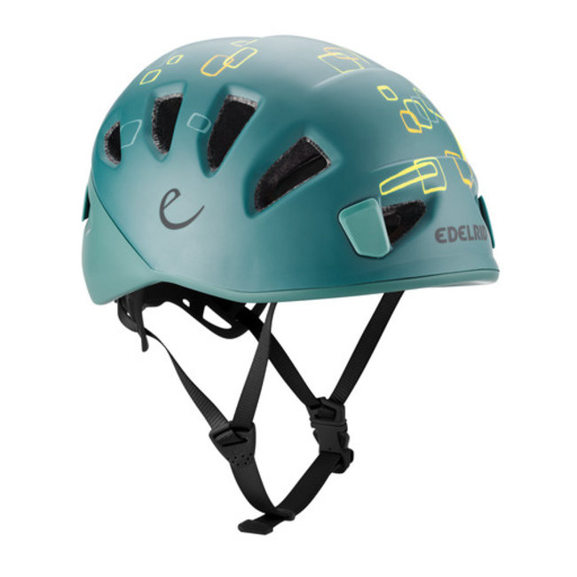 Edelrid Shield II Kids Helmet