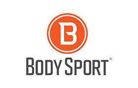 Body Sport