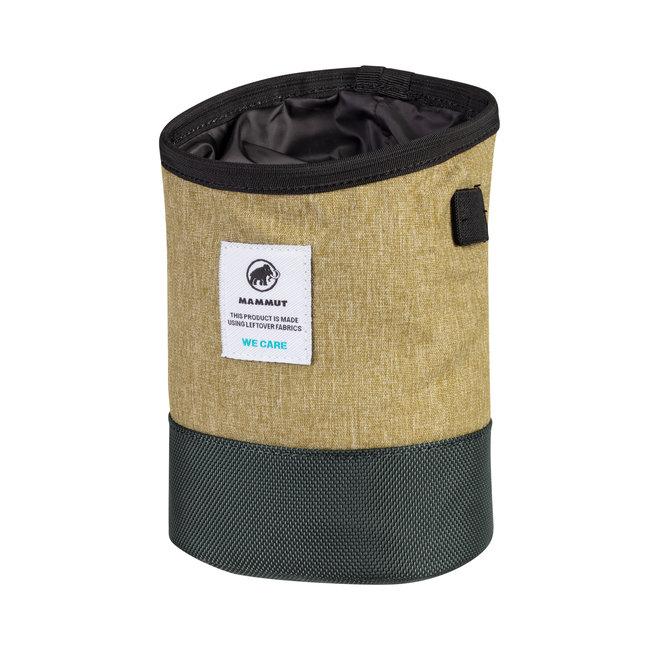 Mammut We Care Chalk Bag