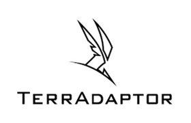 TerrAdaptor