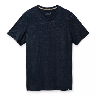 Smartwool Men's Everyday Exploration Merino V-Neck
