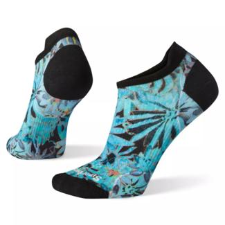 Smartwool Women's PhD Cycle Ultra Light Micro Socks