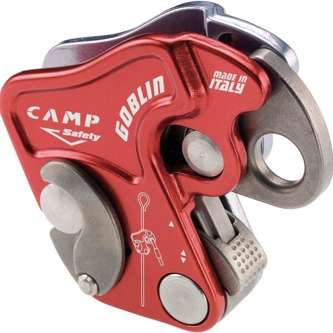 CAMP Goblin Fall Arrest Device