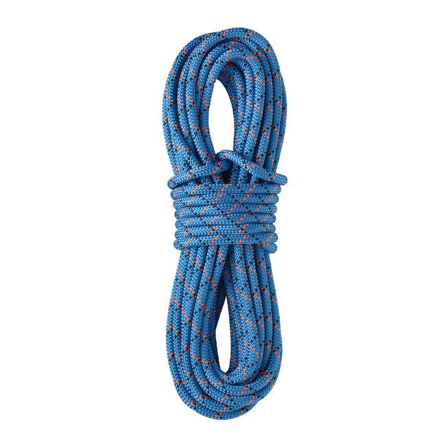"""Sterling Rope 7/16"""" (11mm) WorkPro Static Rope (per meter)"""