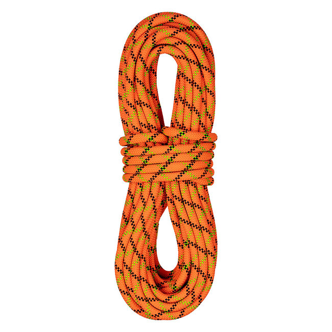 """Sterling Rope 12.5mm (1/2"""") WorkPro Static Rope"""