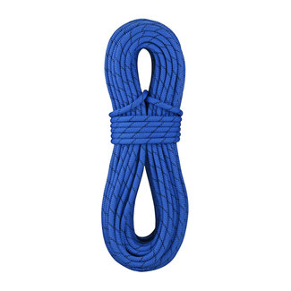 Sterling Rope SafetyPro 9mm Static Rope