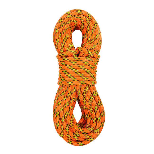 Sterling Rope 11.5mm Scion Arborist Rope