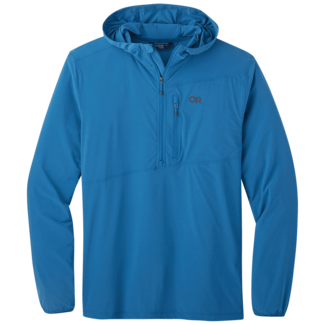 Outdoor Research Men's Astroman Sun Hoodie