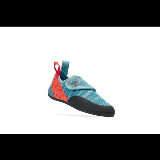 Black Diamond Kid's Momentum Shoe